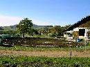 Einstellplatz Baumgartner