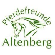 Pferdefreunde Altenberg