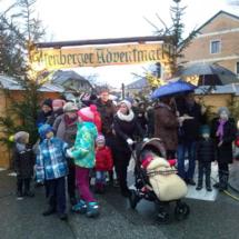 Adventmarkt-2014-04