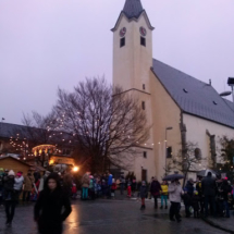 Adventmarkt-2014-05