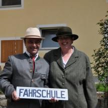 Fahrabzeichen-2014-39