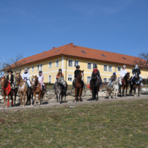 Faschingsritt-2014-04