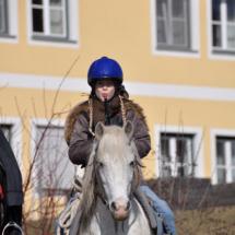 Faschingsritt-2014-05