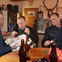 Faschingsritt-2015-17