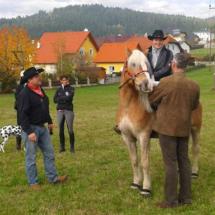 Leonhardiritt-2013-07
