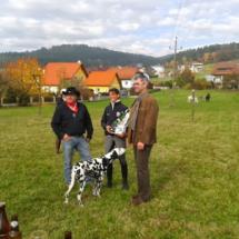 Leonhardiritt-2013-08