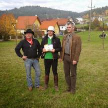 Leonhardiritt-2013-09