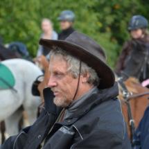 Pferdesegnung-2015-100