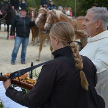 Pferdesegnung-2015-104