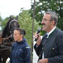 Pferdesegnung-2015-122