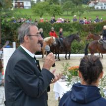 Pferdesegnung-2015-124