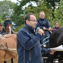 Pferdesegnung-2015-126