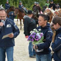 Pferdesegnung-2015-127
