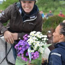 Pferdesegnung-2015-129