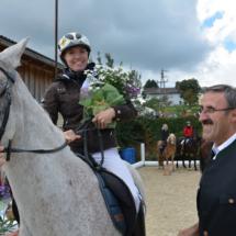 Pferdesegnung-2015-130