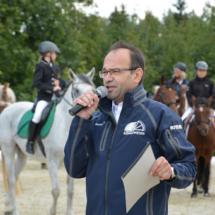 Pferdesegnung-2015-136