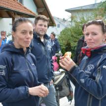 Pferdesegnung-2015-158