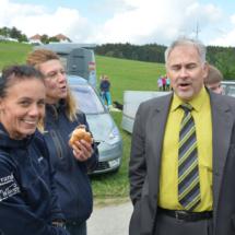 Pferdesegnung-2015-159