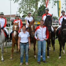 TREC-LM-Altenfelden-2015-06